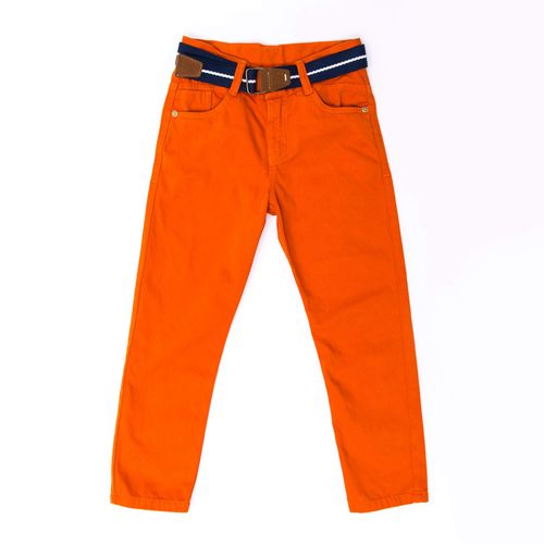 PANTALON-NARANJA-4