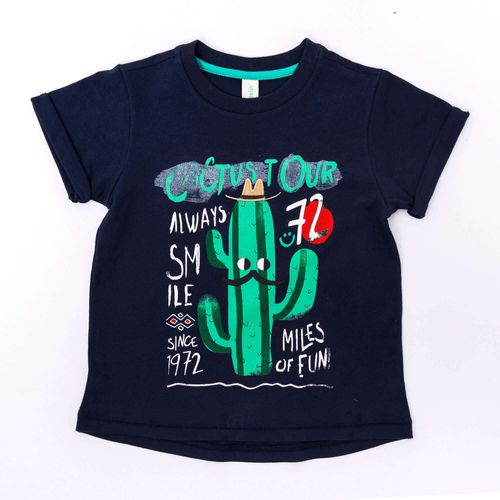 CAMISETA-M-C-CACTUS-OUR-24M