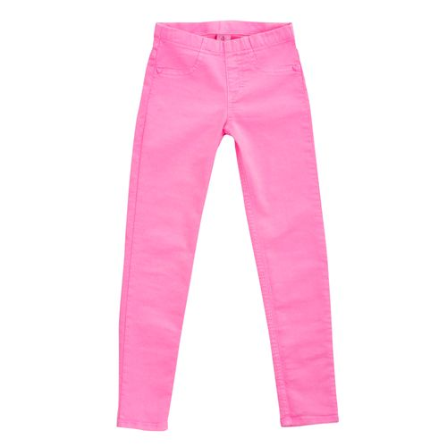 JEGGINS-MARIBEL-ROSADO-NEON