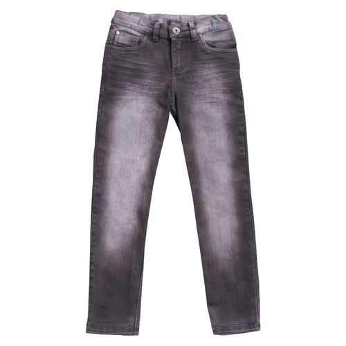 LUIS-BLACK-DENIM