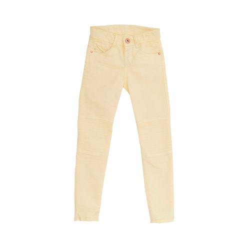 PANTALON-AMARILLO