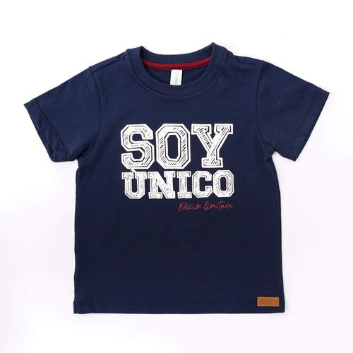 CAMISETA-ESTAMPADA-12M