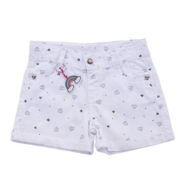 SHORT-SOFIA-BLANCO