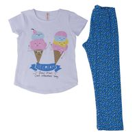 PIJAMA-ICE-CREAM-AZUL