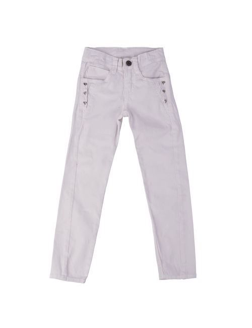 PANTALON-CRUDO_NIÑA_CODELIN_3105301.png