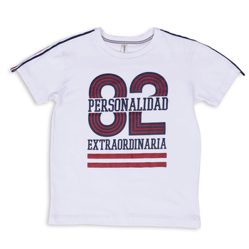 CAMISETA-BLANCO_NIÑO_CODELIN_4308700.png
