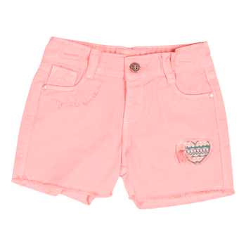 SHORT-CORAL-CON-BORDADO_BEBE-NIÑA_CODELIN_1204126.png