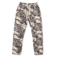 JOGGER-JAMES-CAMUFLADO_NIÑO_CODELIN_410016683.png