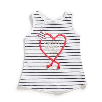 Camiseta-Elisa-color-blanco-con-estampado-marca-Codelin-para-bebe-niña
