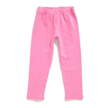 Leggings-Antonia-x-2-color-rosado-y-azul-con-estampado-marca-Codelin-para-bebe-niña-