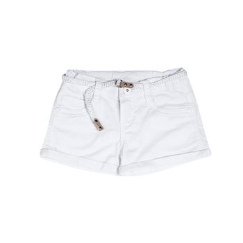 Short-Rafaela-Blanco