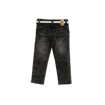 Jean-Luis-Black-Denim