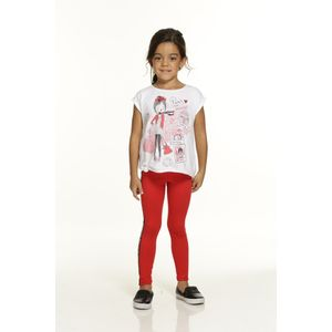 Camiseta-Xime-color-blanco-con-estampado-y-nudito-en-frente-marca-Codelin-para-niña---4